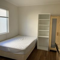 RM 22 BED 2