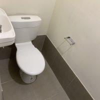 rm 14 bathroom